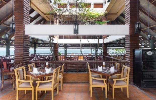 фотографии отеля Sunset Park Beach Resort & Spa изображение №15