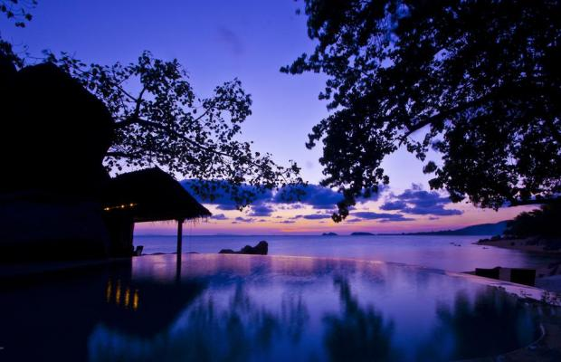 фото Bay Lounge & Resort изображение №10