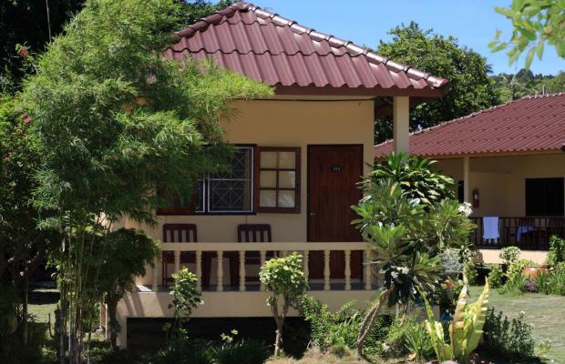 фото Beck 's Resort изображение №34
