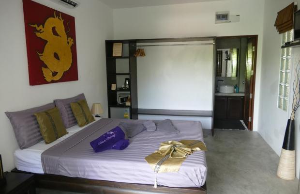 фото отеля Baan Sukreep Resort изображение №73