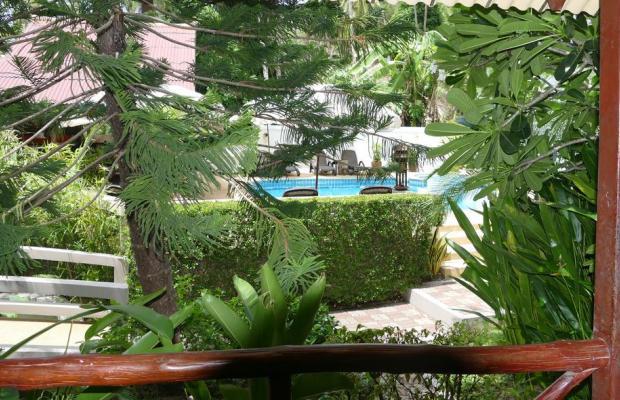 фото отеля Baan Sukreep Resort изображение №53