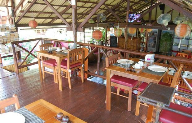 фото Baan Sukreep Resort изображение №38