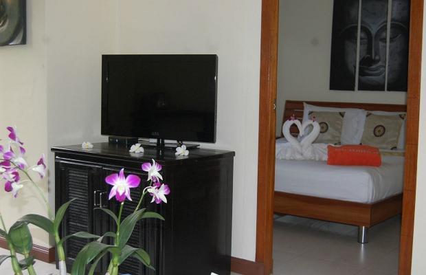 фотографии Baan Sukreep Resort изображение №24