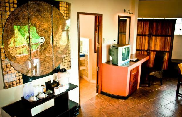 фотографии отеля Chaweng Bay Veiw Resort изображение №7