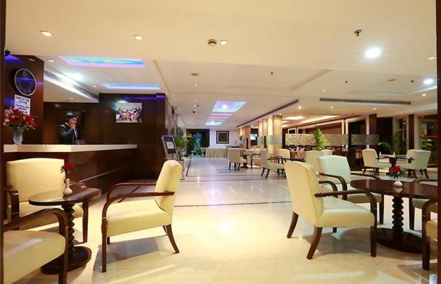 фотографии Airport Residency изображение №44