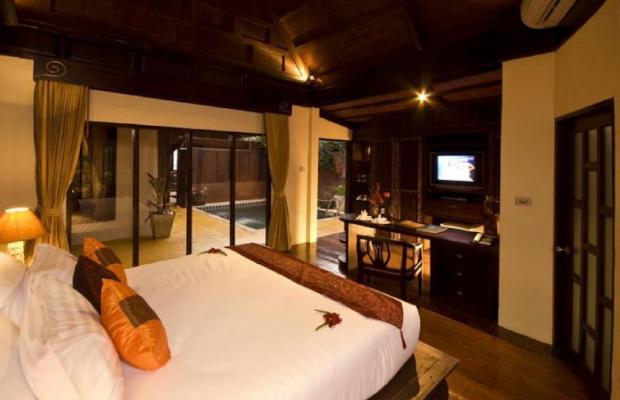 фото отеля Takolaburi Cultural Spa & Sport Resort изображение №5