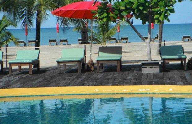 фотографии The Tacola Resort & Spa изображение №16