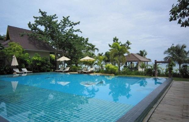 фото Phi Phi Villa Resort изображение №22