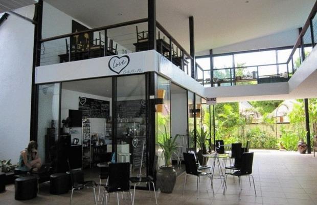 фото отеля Phi Phi Villa Resort изображение №13
