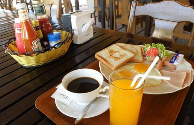 фото отеля Phi Phi Palms Residence изображение №9
