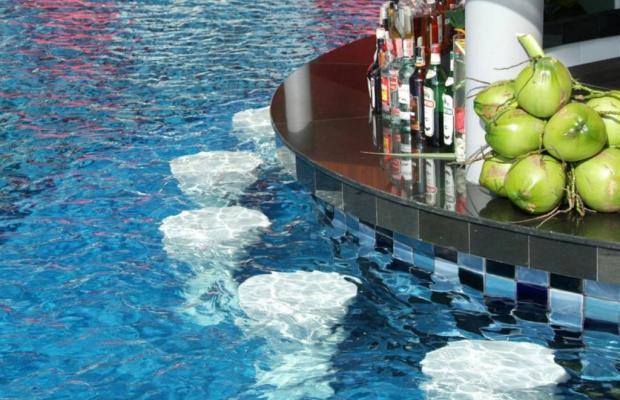 фотографии Red Ginger Chic Resort изображение №12
