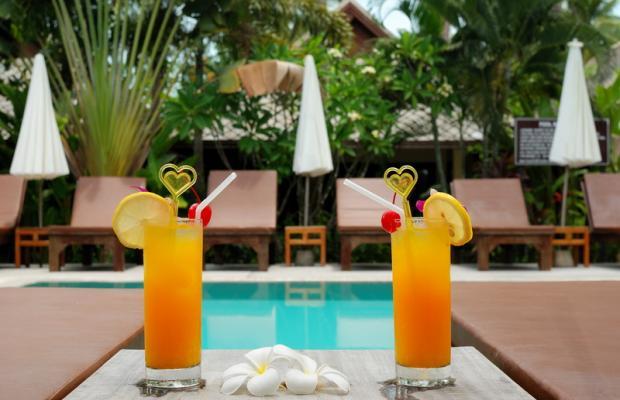 фото Koh Samui Resort изображение №90