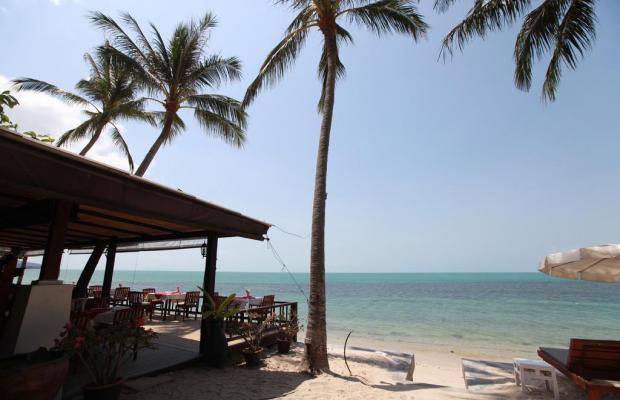 фотографии Koh Samui Resort изображение №72