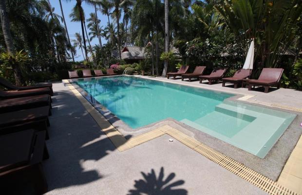 фотографии Koh Samui Resort изображение №64