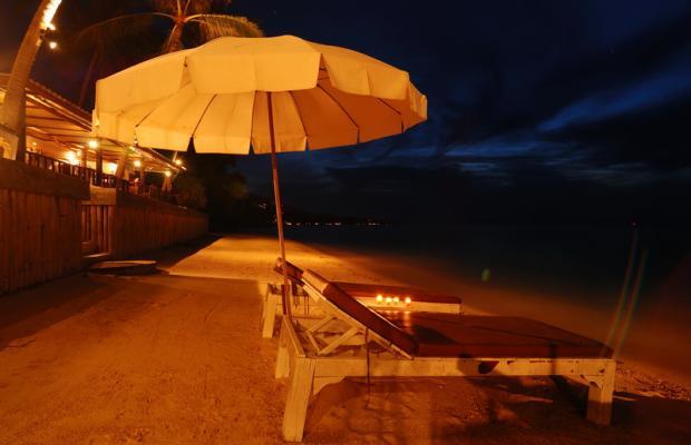 фотографии отеля Koh Samui Resort изображение №7