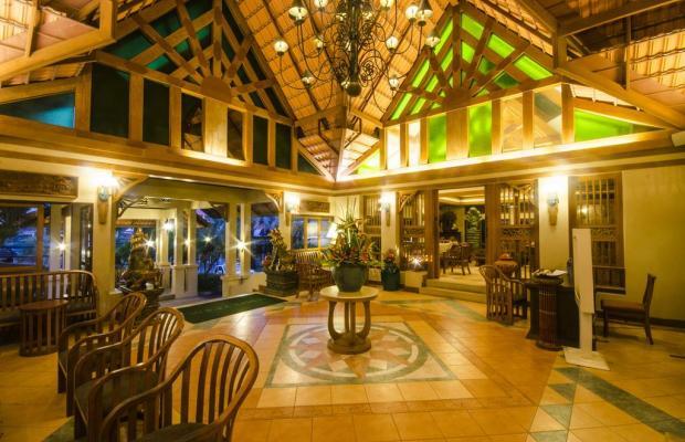 фото Vogue Resort & Spa Ao Nang (ex. Vogue Pranang Bay Resort & Spa) изображение №14