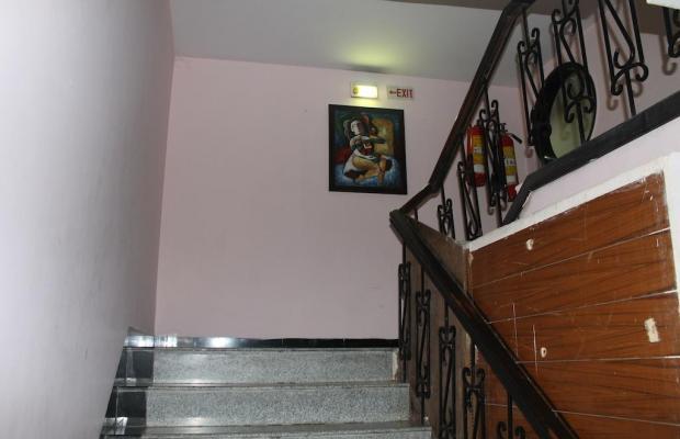 фото отеля Apra Inn изображение №29