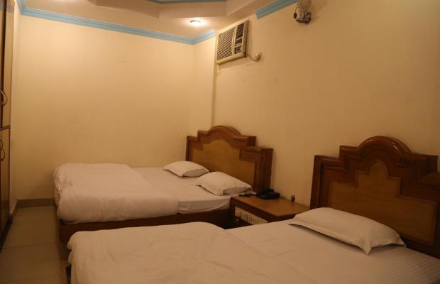 фото отеля Kukreja Group Hotels Ashiana изображение №5