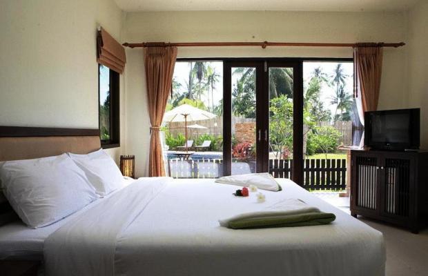фото Panalee Resort изображение №26