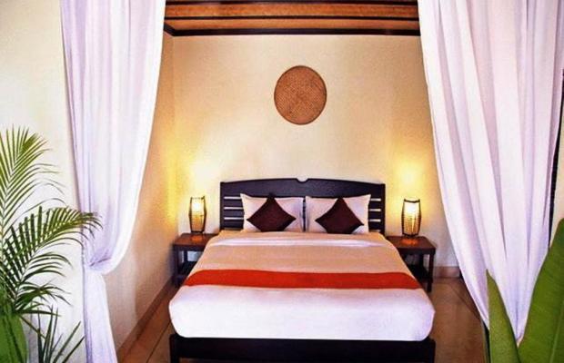 фотографии Panalee Resort изображение №20