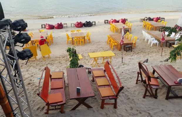 фотографии Panalee Resort изображение №12