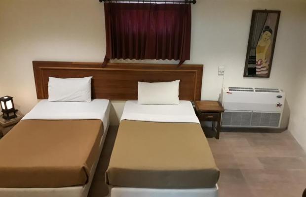 фотографии отеля Papillon Resort изображение №23