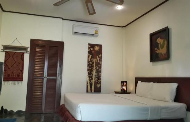 фотографии отеля Papillon Resort изображение №19