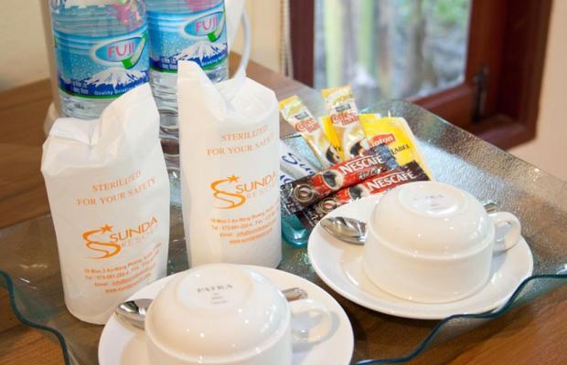 фото отеля Sunda Resort Krabi изображение №9