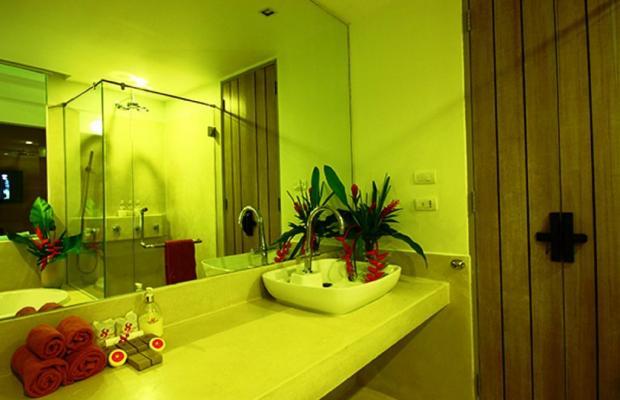фото отеля The Small изображение №9