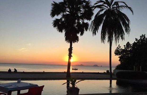 фото отеля The Beach Boutique Resort изображение №13