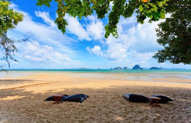 фотографии The Tubkaak Boutique Resort изображение №8