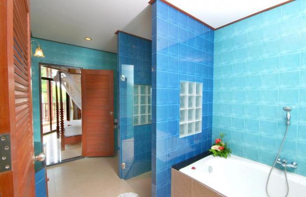 фотографии Timber House Ao Nang изображение №40