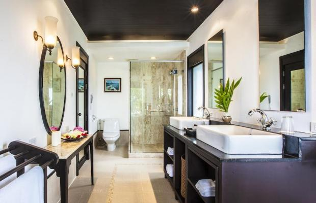 фотографии Villa 360 Resort & Spa изображение №28