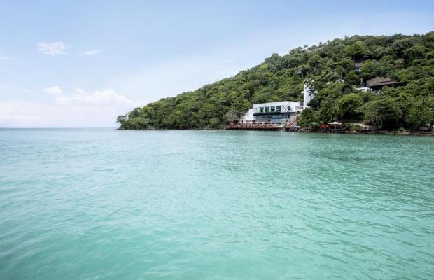 фото Villa 360 Resort & Spa изображение №18