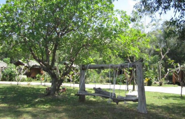 фото отеля Tip Anda Resort изображение №21