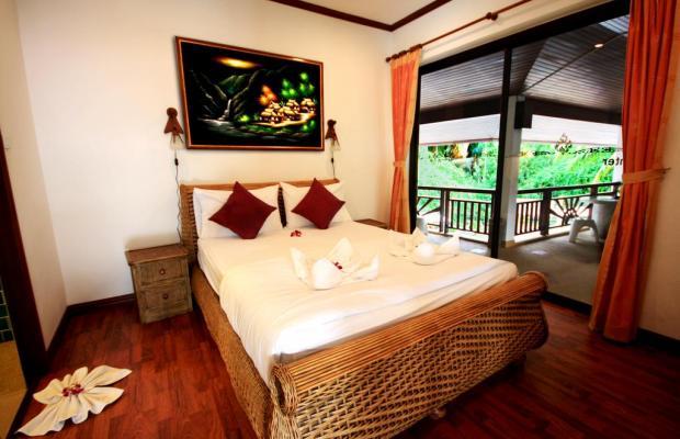 фото отеля Royal Cottage Residence изображение №33