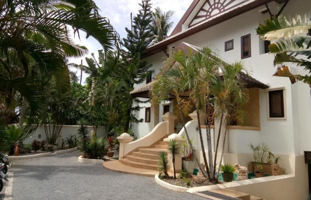фотографии Royal Cottage Residence изображение №4