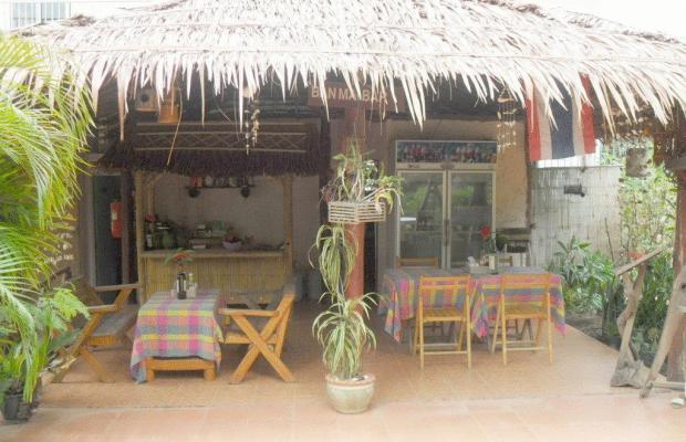 фото Koh Kwang Resort изображение №6