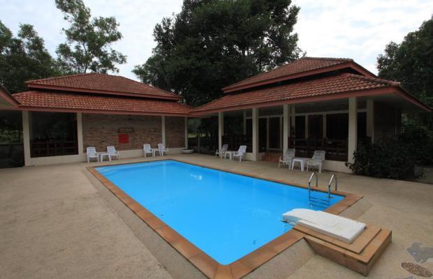фото Chaya Resort изображение №34