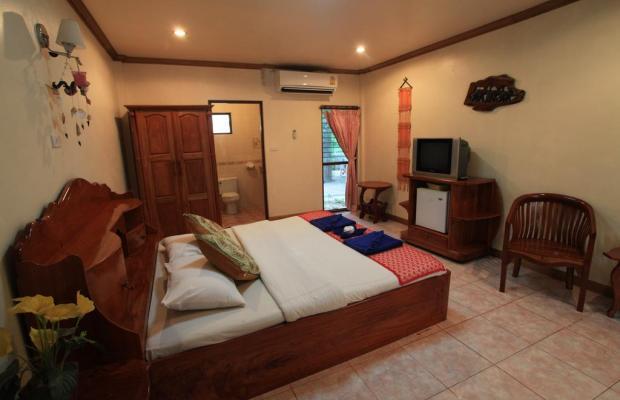 фото Chaya Resort изображение №30