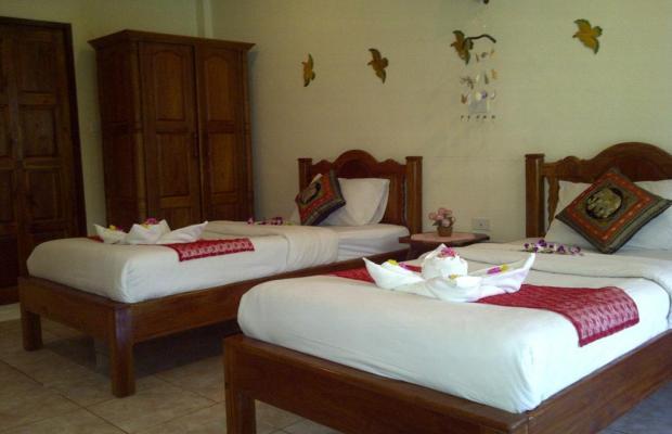 фото отеля Chaya Resort изображение №25