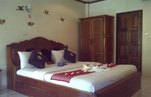 фотографии отеля Chaya Resort изображение №15