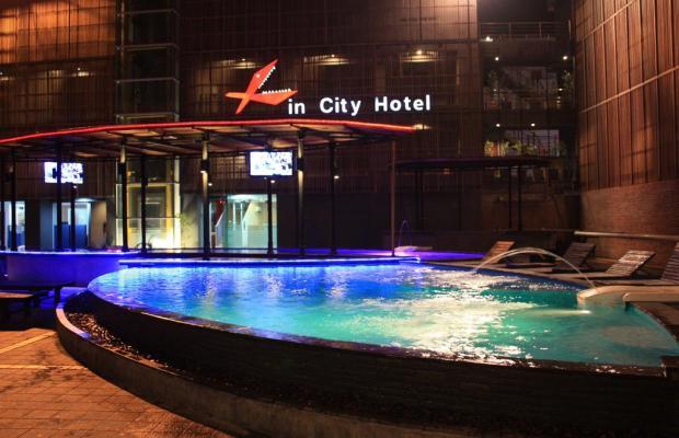 фото Xin City изображение №6