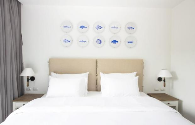фото отеля Marina Express Fisherman Aonang (ex. Ao Nang Premier Resort; Tropical Herbal Spa & Resort) изображение №37