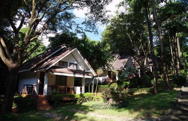 фотографии отеля Lanta Manda - Ko Lanta изображение №3