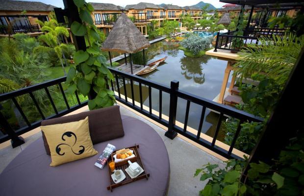 фото отеля Asara Villa & Suite изображение №17