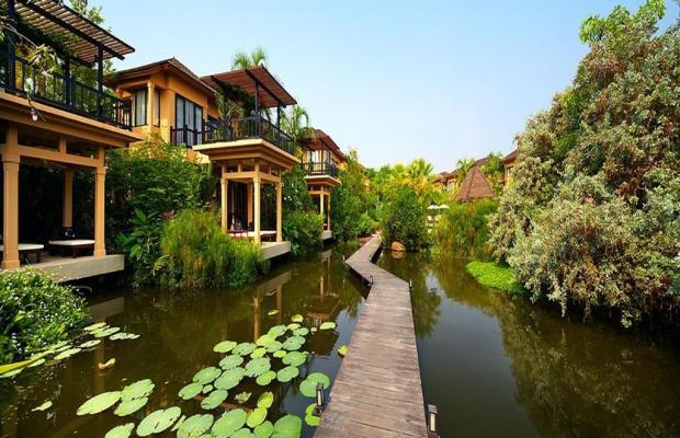 фотографии Asara Villa & Suite изображение №8