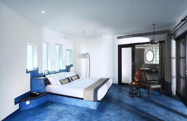 фотографии Xandari Pearl Resort (ex. Marari Pearl) изображение №24
