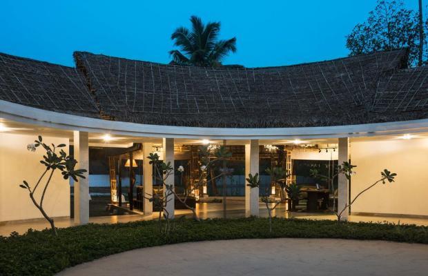 фото Xandari Pearl Resort (ex. Marari Pearl) изображение №18