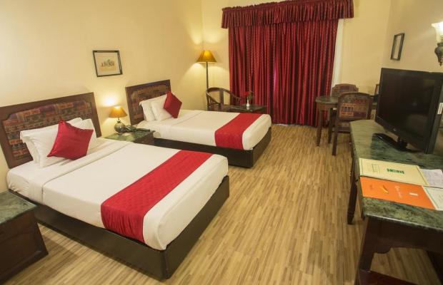 фото отеля The Wyte Fort изображение №5